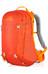 Gregory Salvo 28 Daypack orange